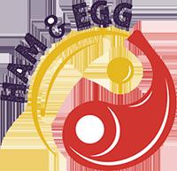 Ham & Egg Podcast -